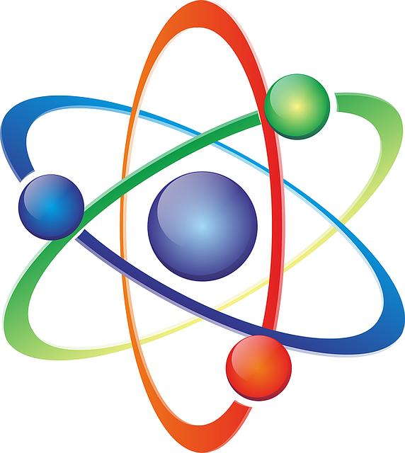 nhân nguyên tử