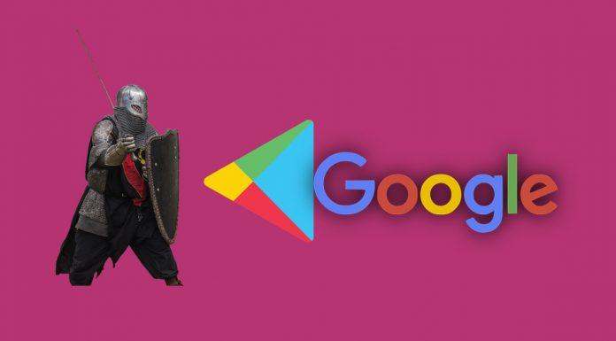 ngăn google hủy hoại trí nhớ