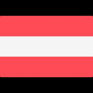 lá cờ áo